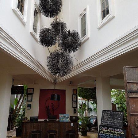 Rambutan Resort - Siem Reap: photo0.jpg