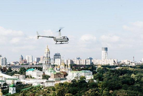 Helicopter.ua