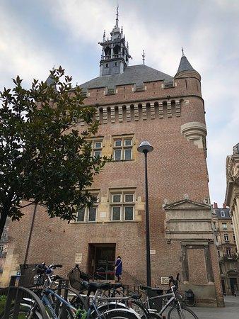 Office de tourisme de toulouse frankrike omd men - Office tourisme de toulouse ...