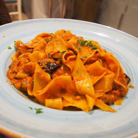 Il Malti Restaurant Sliema