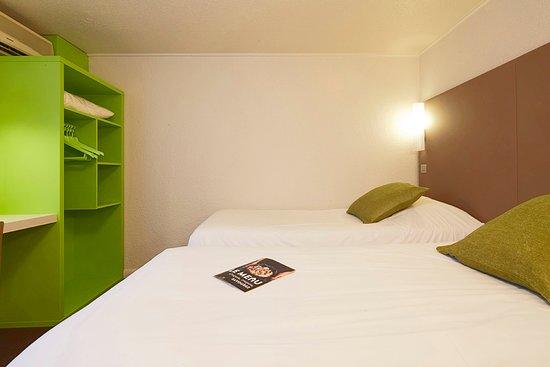 campanile dijon est saint apollinaire hotel saint apollinaire france voir les tarifs et. Black Bedroom Furniture Sets. Home Design Ideas