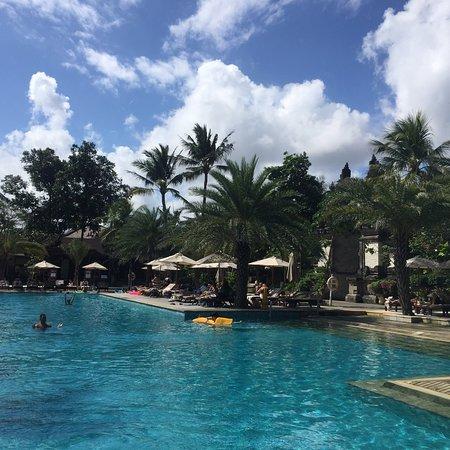 Padma Resort Legian: photo2.jpg
