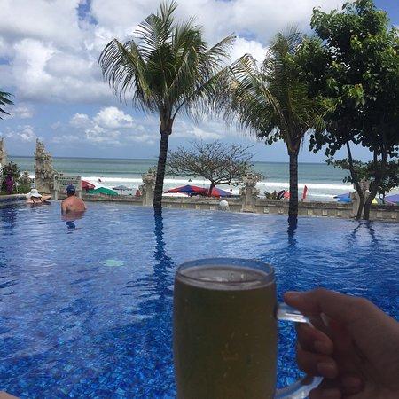 Padma Resort Legian: photo3.jpg