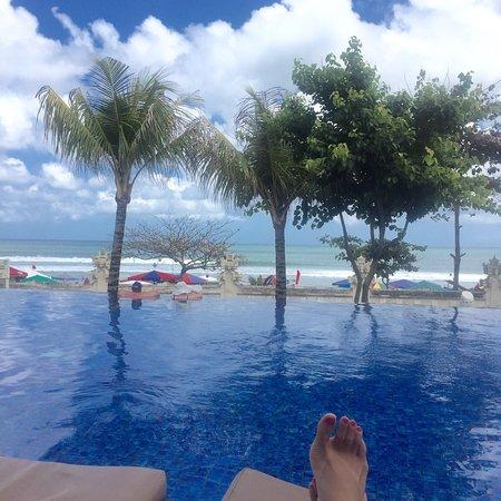 Padma Resort Legian: photo4.jpg