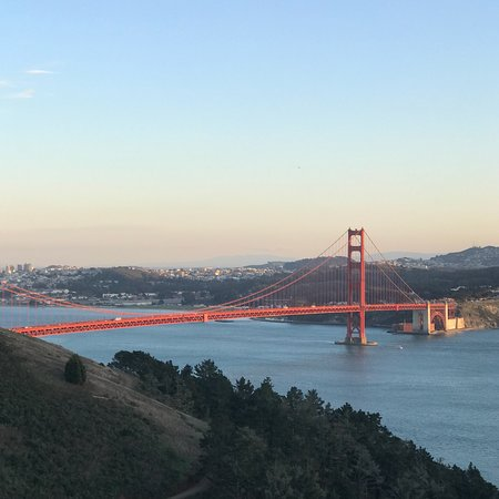 Cavallo Point: photo1.jpg