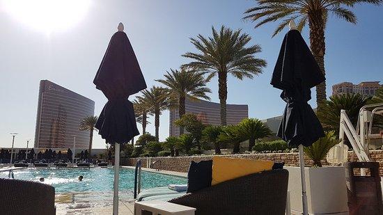 Trump International Hotel Las Vegas: 20170601_080143_large.jpg