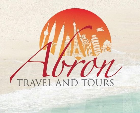 بيتالينج جايا, ماليزيا: Abron Travel & Tours Sdn Bhd