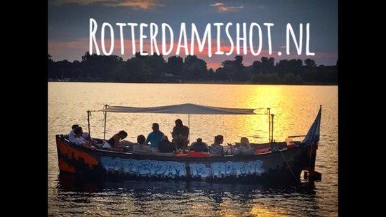 Rotterdamishot.nl