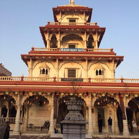 Shree Santram Samadhi Sthan: photo3.jpg