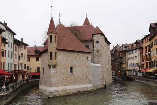 annecy picture of le ramoneur savoyard annecy tripadvisor. Black Bedroom Furniture Sets. Home Design Ideas