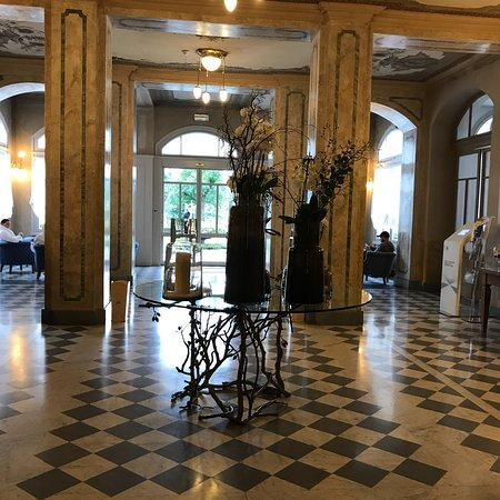 photo2.jpg - Picture of Grand Hotel Bagni Nuovi, Molina - TripAdvisor