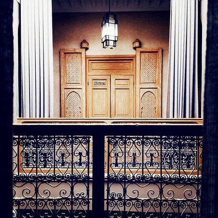 les bains d 39 orient marrakech marokko anmeldelser. Black Bedroom Furniture Sets. Home Design Ideas