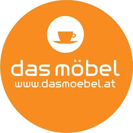 Das Möbel das mobel das cafe vienna neubau restaurant reviews phone