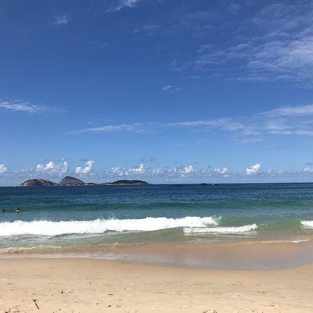 Playa de Ipanema: photo0.jpg