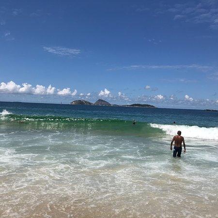 Playa de Ipanema: photo1.jpg