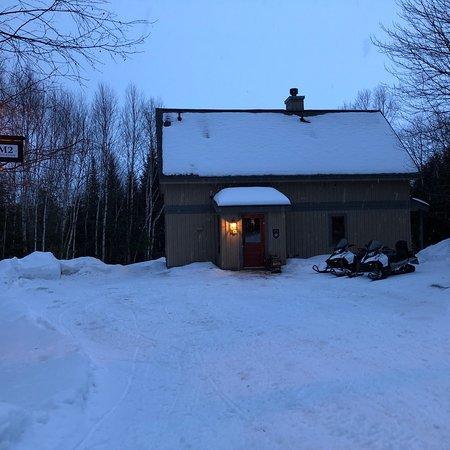Ferme-Neuve, Canada : photo1.jpg