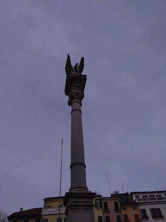 Piazza dei Signori: P_20180225_140131_large.jpg