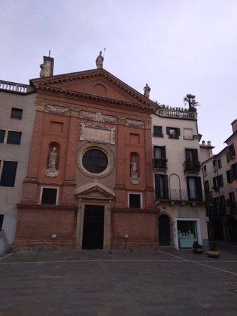 Piazza dei Signori: P_20180225_140259_large.jpg