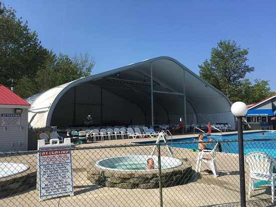 Bayley 39 s camping resort updated 2018 campground reviews scarborough me tripadvisor for Scarborough campsites with swimming pool