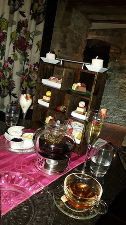 Clontarf Castle Hotel: IMG-20180225-WA0007_large.jpg