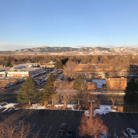 Hilton Fort Collins: photo0.jpg