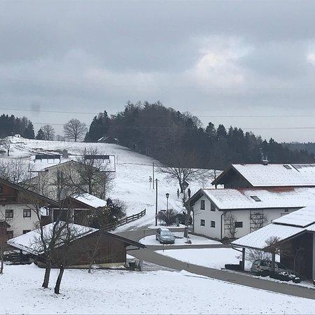 Frasdorf, Tyskland: photo2.jpg