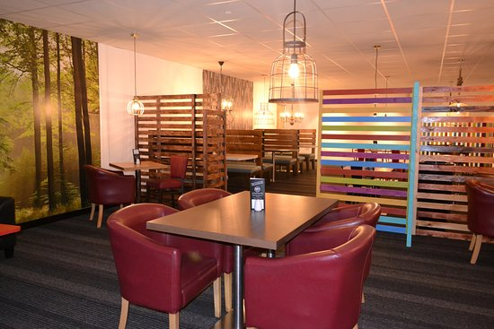 office canteen. The Office Canteen, Worcester - Restaurant Reviews, Phone Number \u0026 Photos  TripAdvisor Office Canteen C