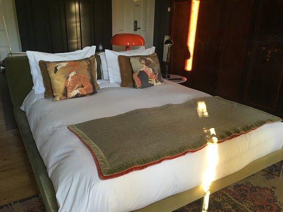 20171111 180105 billede af casa oliver principe real lissabon tripadvisor. Black Bedroom Furniture Sets. Home Design Ideas