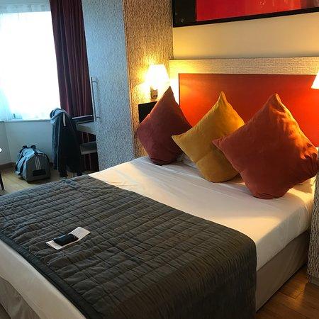 Eden Hotel & Spa: photo3.jpg