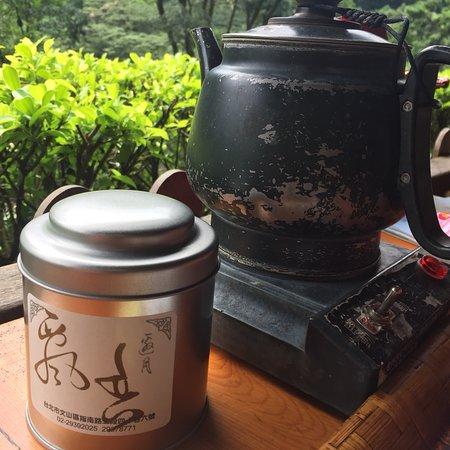 Yao Yue Tea Restaurant: photo2.jpg