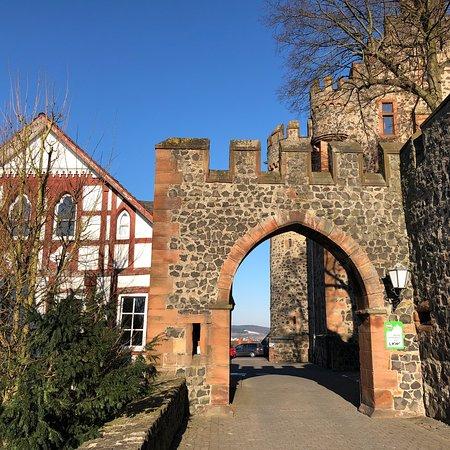 Staufenberg, Tyskland: photo3.jpg