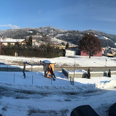 Fohnsdorf, ออสเตรีย: photo2.jpg