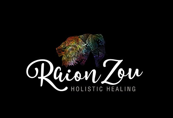 ‪Raion Zou Holistic Healing‬