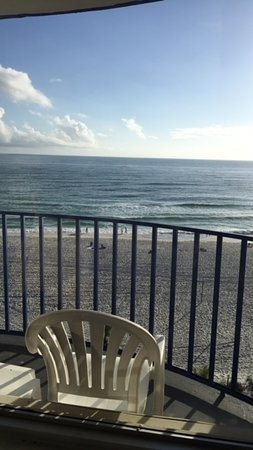 Days Inn Panama City Beach Ocean Front 99 ̶1̶5̶5̶