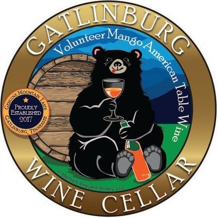 ‪Gatlinburg Wine Cellar‬