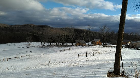 Hartland, VT: P_20180224_080927_vHDR_On_large.jpg