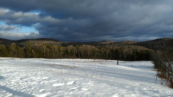 Hartland, VT: P_20180224_075252_vHDR_On_large.jpg