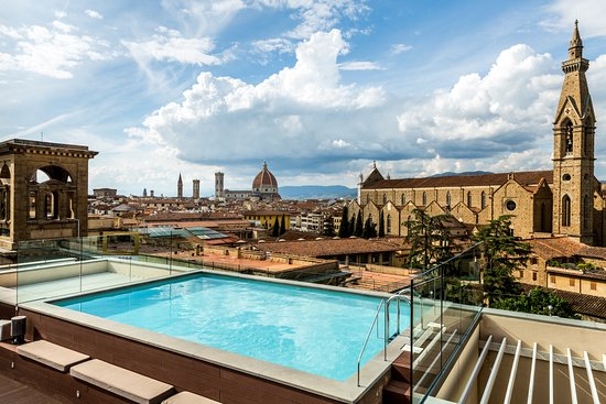 Plaza lucchesi hotel au 160 2019 prices reviews florence italy photos of hotel for 5 star hotels in florence with swimming pool