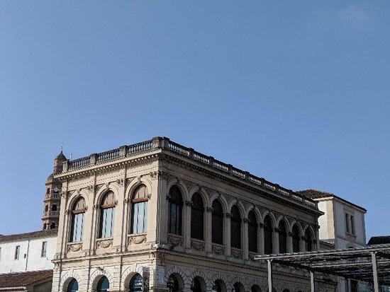 Office de Tourisme de Cahors