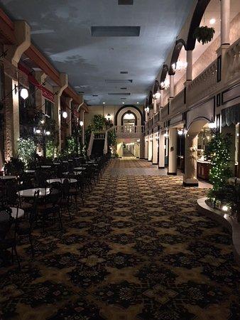 萨尔瓦多花园广场酒店-阿斯顿连锁酒店照片