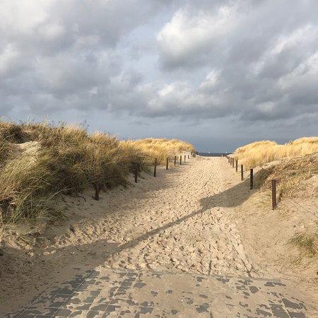 Strand Warnemünde: photo0.jpg