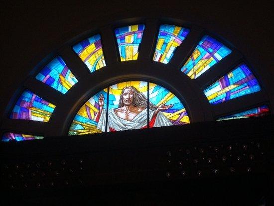Chiesa di San Michele Arcangelo e Santa Rita