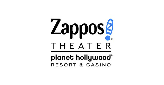 Zappos Theater