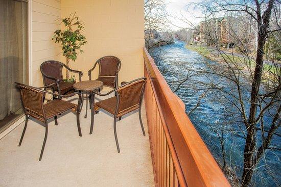 Cedar Lodge Condominiums Prices Amp Condominium Reviews