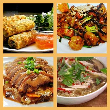 The 10 Best Thai Restaurants In Wroclaw Tripadvisor