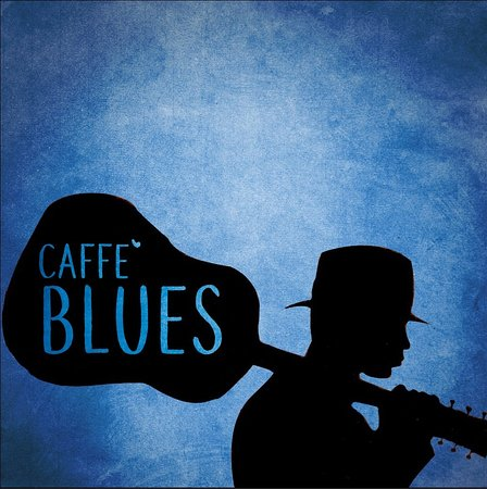 blues cafè picture of blues cafe molfetta tripadvisor