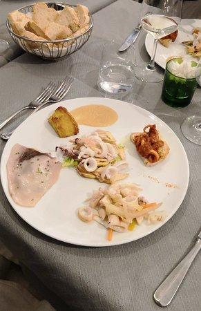 ristorante cucina sant 39 andrea empoli ristorante