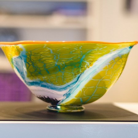 Odense Glasswork