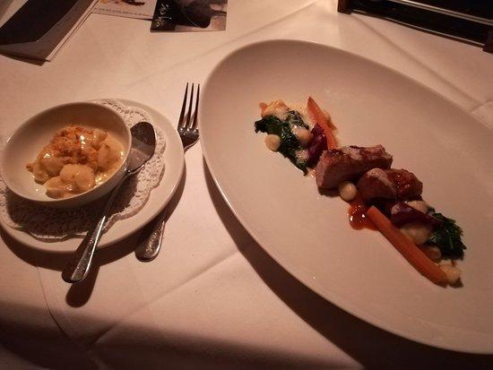 restaurant stiva veglia img 20180218 212624 large jpg