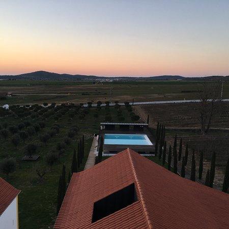Torre De Palma Wine Hotel Tripadvisor